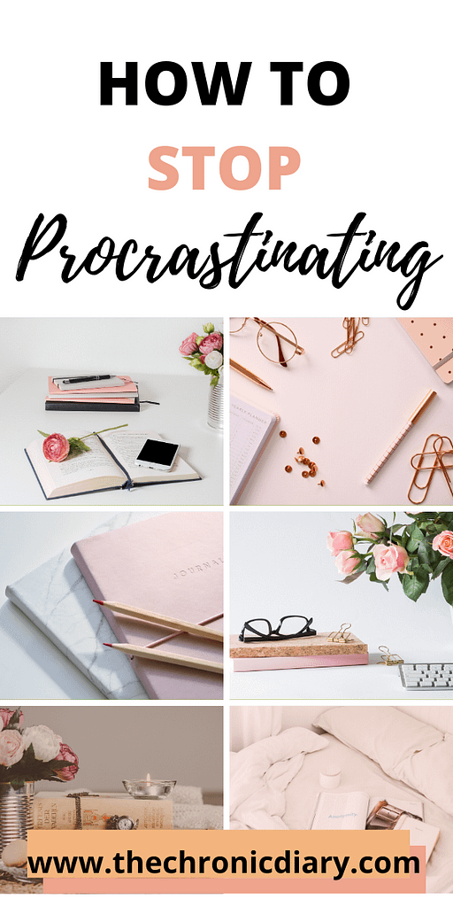 How To Stop Procrastinating – 15 Tips To Get More Done
