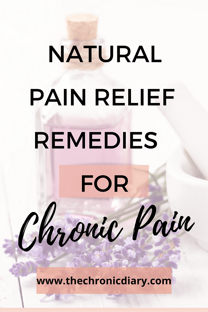 "Best Natural Pain Relief Remedies for Chronic Pain"" class=""wp-image-3136"" data-pin-description=""Pain relief doesn't always have to come in the form of medication. Check out these natural pain relief remedies to help combat your pain. #painrelief #essentialoils #chronicpain"
